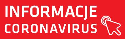 Informacje Coronavirus