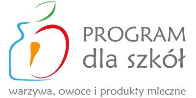Program dla szkół logo